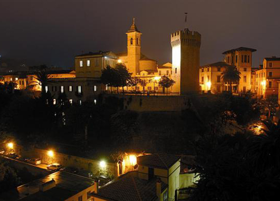 sanbenedetto_notte